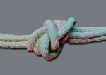 Colored Knot copy